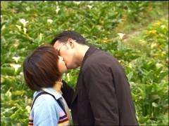 第36話 愛される白い花/動画