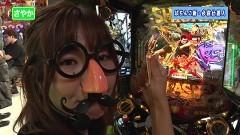 #252 オリジナル必勝法セレクション/Pウルトラセブン2 Light/新・必殺仕置人/動画