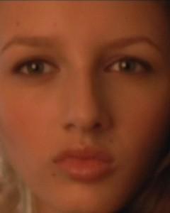 #11 ジェニー「ロシアン・ティーン」/動画