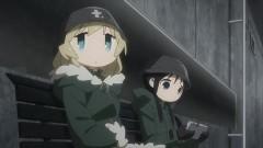 第10話 「電車」「波長」「捕獲」/動画