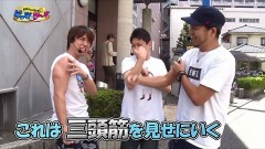#34 ゲッツゴー/サラ番/凱旋/黄門ちゃまV/リノ/動画