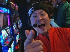 #2 射駒タケシのミッション7モンキーターン/動画