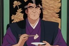 #43 飲茶/動画