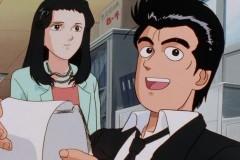 #105 日本の根っこ/動画
