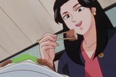 #115 いわしの心/動画