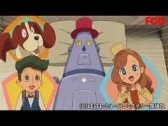 #22 超高性能ロボット スケットマン/動画