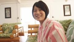#13 RaMu「Aloha nui loa 〜たくさんの愛をこめて〜」/動画