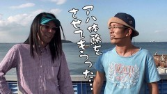 #439 おもスロ/押忍!サラリーマン番長/動画