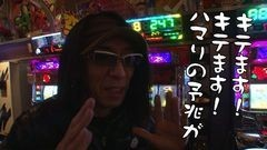 #211 おもスロ/ジャグラーガールズ/沖ドキ/動画