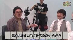 沖と魚拓の麻雀ロワイヤル RETURNS 第141話/動画