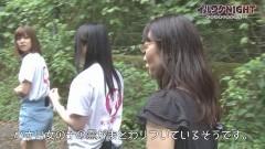 イルワケNIGHT vol.6 ファイル1 旧吹上トンネル(東京・青梅市)編 6/動画