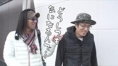#318 おもスロ/盗忍!剛衛門/CR天龍∞ 7000VS/動画