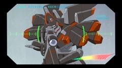 第6話 対決 狙撃手VS狙撃手/動画