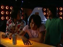 第25話 心の距離/動画