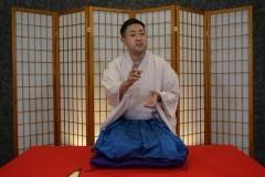 林家 はな平/松竹梅/動画