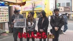 #98 ペアパチ/FAIRY TAIL/シンフォギア/真・北斗無双/動画