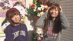 無料PV#23★コンバト/動画