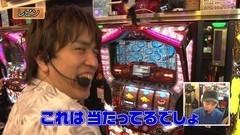 #17 松本ゲッツ!!L/ゴッドイーター/ミリゴ/BLACK LAGOON2/動画