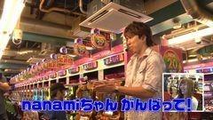 #18 松本ゲッツ!!L/ミリゴ凱旋/ゴッドイーター/ブラクラ2/動画