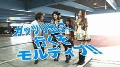 #8 船長タック4th/ハーデス/北斗無双/ヤマト‐ONLY ONE‐/動画