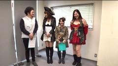 #4 船長タック7th/リノ/009COJ/冬ソナRe/星矢 海皇/動画