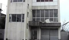 #9 オフィスビル/動画