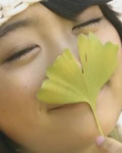 #2 森田涼花「いつも一緒に」/動画