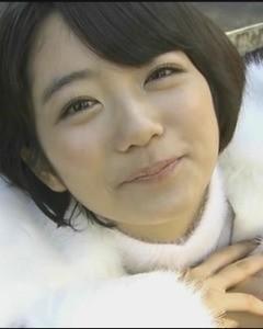 #8 森田涼花「いつも一緒に」/動画