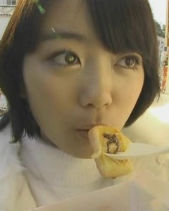 #9 森田涼花「いつも一緒に」/動画