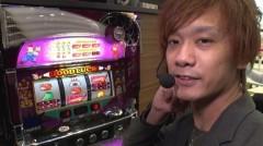 #22 必勝本セレクション/まどマギ2/ジャグガー/SPミラジャグ/動画