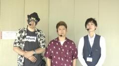 #25 必勝本セレクション/まどマギ/不二子A+/番長3/リノ/凱旋/動画