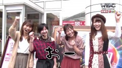 #80 WBC/真・北斗無双/ルパン〜消されたルパン〜299ver./動画