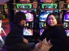 #121 必勝本セレクション/北斗 天昇/動画