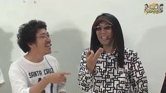 沖と魚拓の麻雀ロワイヤル RETURNS 第21話/動画