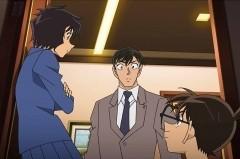 第760話 意外な結果の恋愛小説(後編)/動画