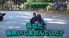 #5 トーキングヘッド/ぶらりとお散歩/動画
