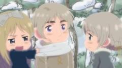 episode.43/動画