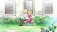 episode.45/動画
