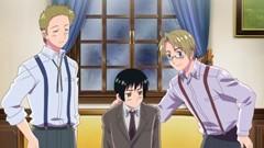 episode.50 /動画