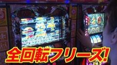 #102 黄昏☆びんびん物語/ハーデス/ンゴロポポス/動画