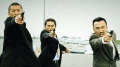 修羅の挽歌/動画