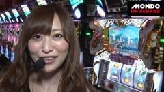 #13 「嵐VS神谷玲子」前半戦/動画