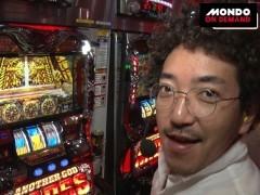 #19 「木村魚拓VS嵐」前半戦/動画