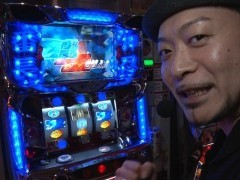 #20 「木村魚拓VS嵐」後半戦/動画