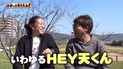 #166 わかってもらえるさ/CRおそ松さん/HEY!鏡/動画