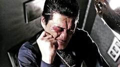 狂犬と呼ばれた男たち 外道ヤクザ/動画