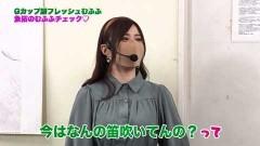 #323 ツキとスッポンぽん/スロ モンキーターンIV/凱旋/動画