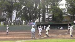 #9 野球大会/動画