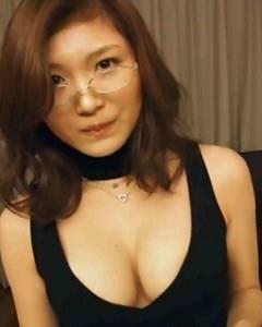 #16 愛衣「I Wish」/動画