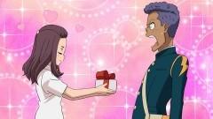 第21話 バラバラのイレブン/動画